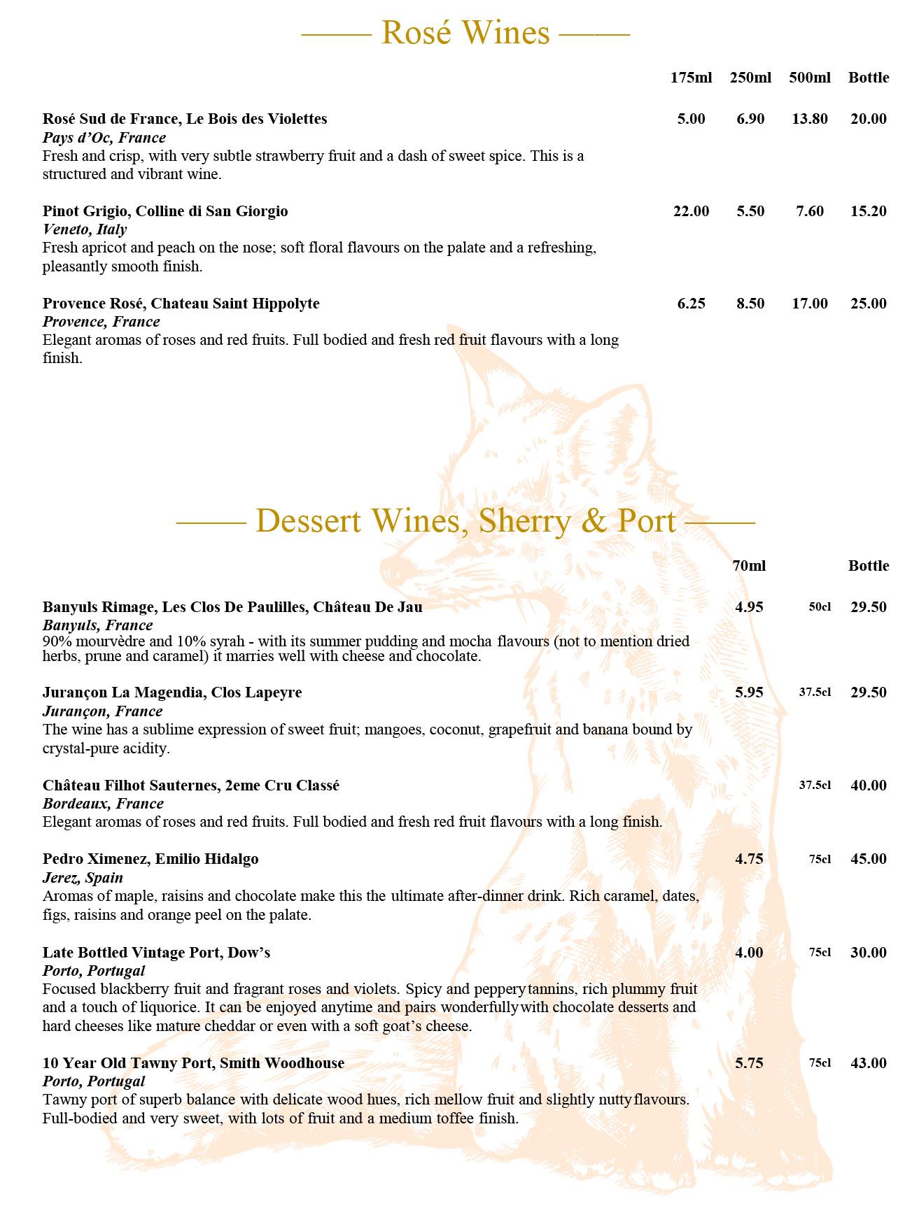 dessert_wines